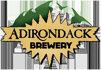 Adirondack Brewery