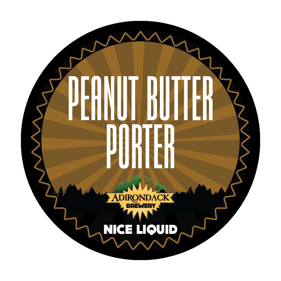 Adirondack Pub & Brewery | Lake George, NY Official