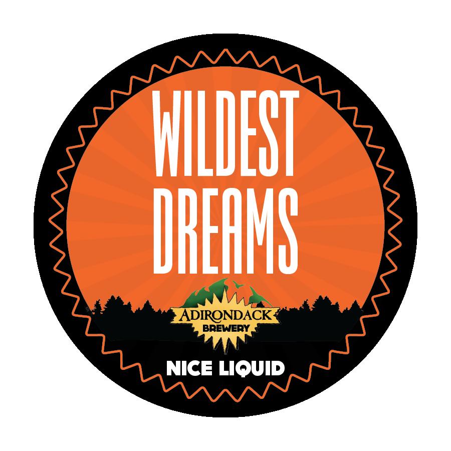 Adirondack Pub Brewery | New York, Lake George » WestLine