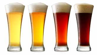Adirondack Beer